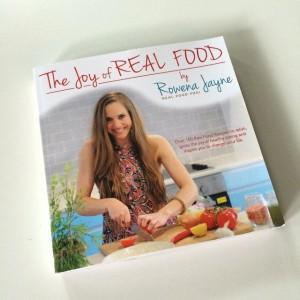 thejoyofrealfood