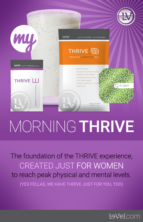 morningthrive