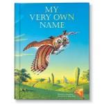 my-very-own-name-storybook-26.jpg