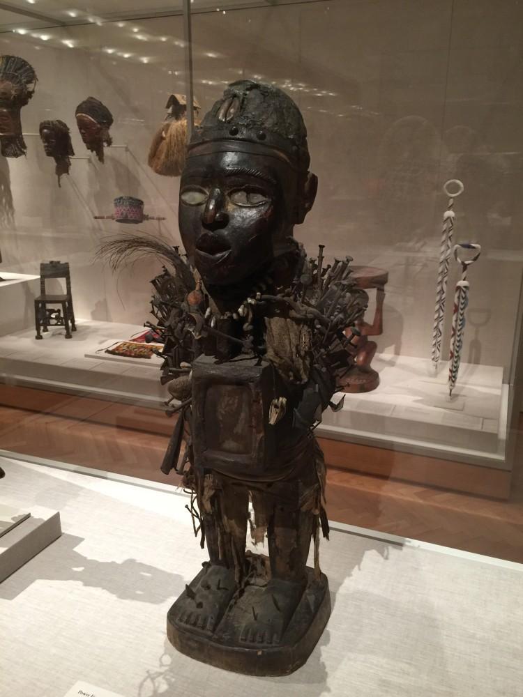Art Institute of Chicago 8