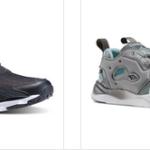 Reebok FuryLite Shoes Giveaway