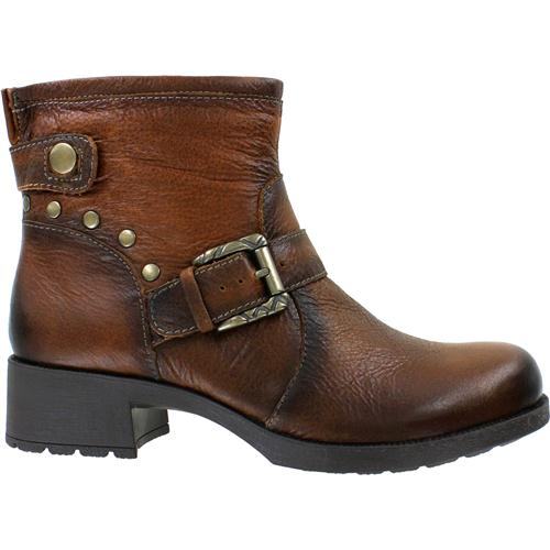 Earth Redwood Boots