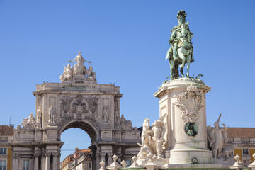 lisbon-super-saver-lisbon-sightseeing-tour-and-sintra-cascais-and-in-lisbon-154938