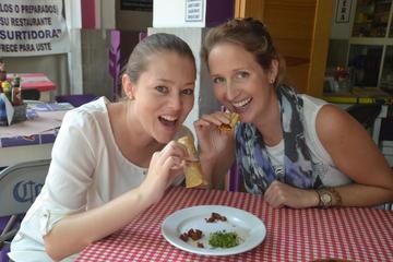 polanco-food-tour-in-mexico-city-in-mexico-city-140804