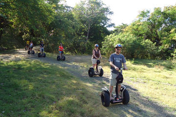 st-lucia-segway-nature-trail-experience-in-castries-50332