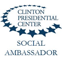 Clinton Center