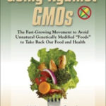 How to Avoid GMOs When You Shop