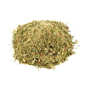 rosemary caraway blend