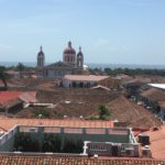 Touring Granada with VaPues Tours